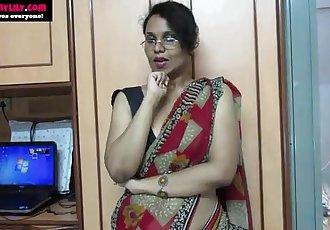 hot mom xxx brazzers movies mom
