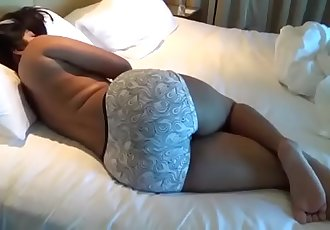 sex video meu hot hd