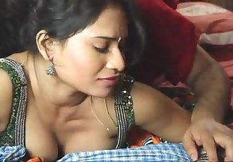 www hot indian full porn videos
