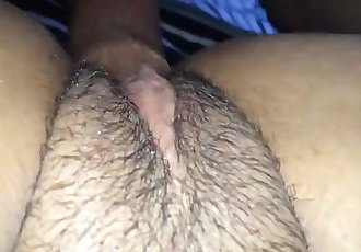 maa bete ki hindi sexy video film dehati bhasha mein awaz ke sath