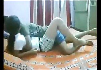 kerala full hd sex videos