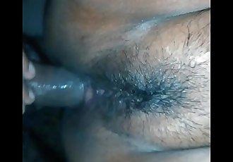 skyla novea sex videos hd