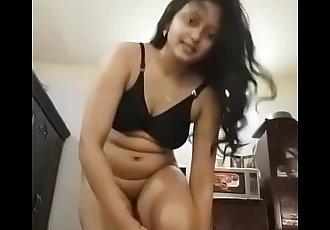 sunny leone sex fucking full high quality videos