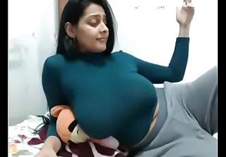 sex daman ki bf video