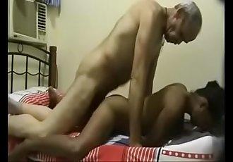 hd sexy video choda wala