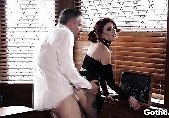 mp4 hot sex videoa of mason moor