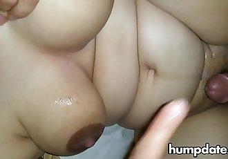 sexy video danloda hd xxx