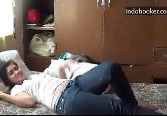 sex video sex video sunny chopra video